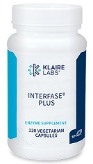 Interfase Plus España